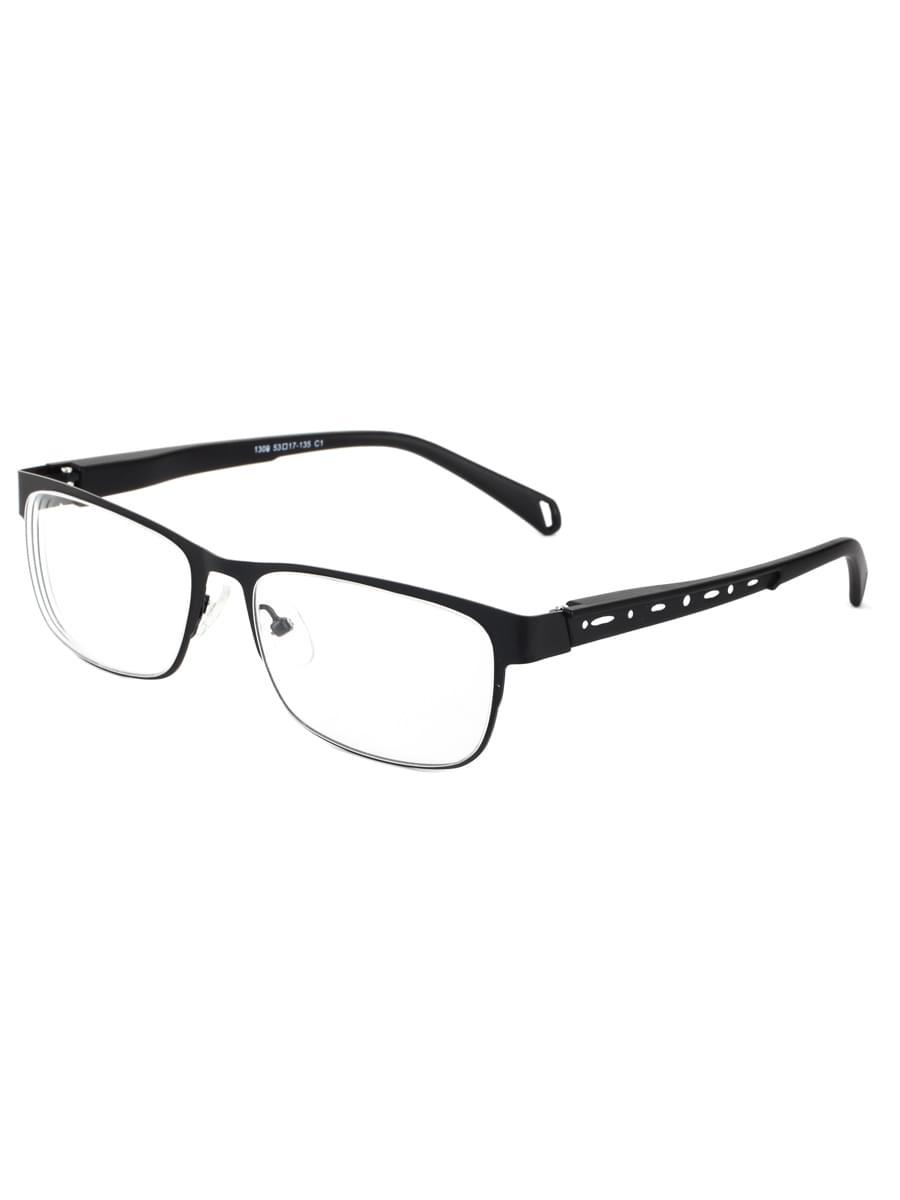 Готовые очки Sunshine 1309 С1
