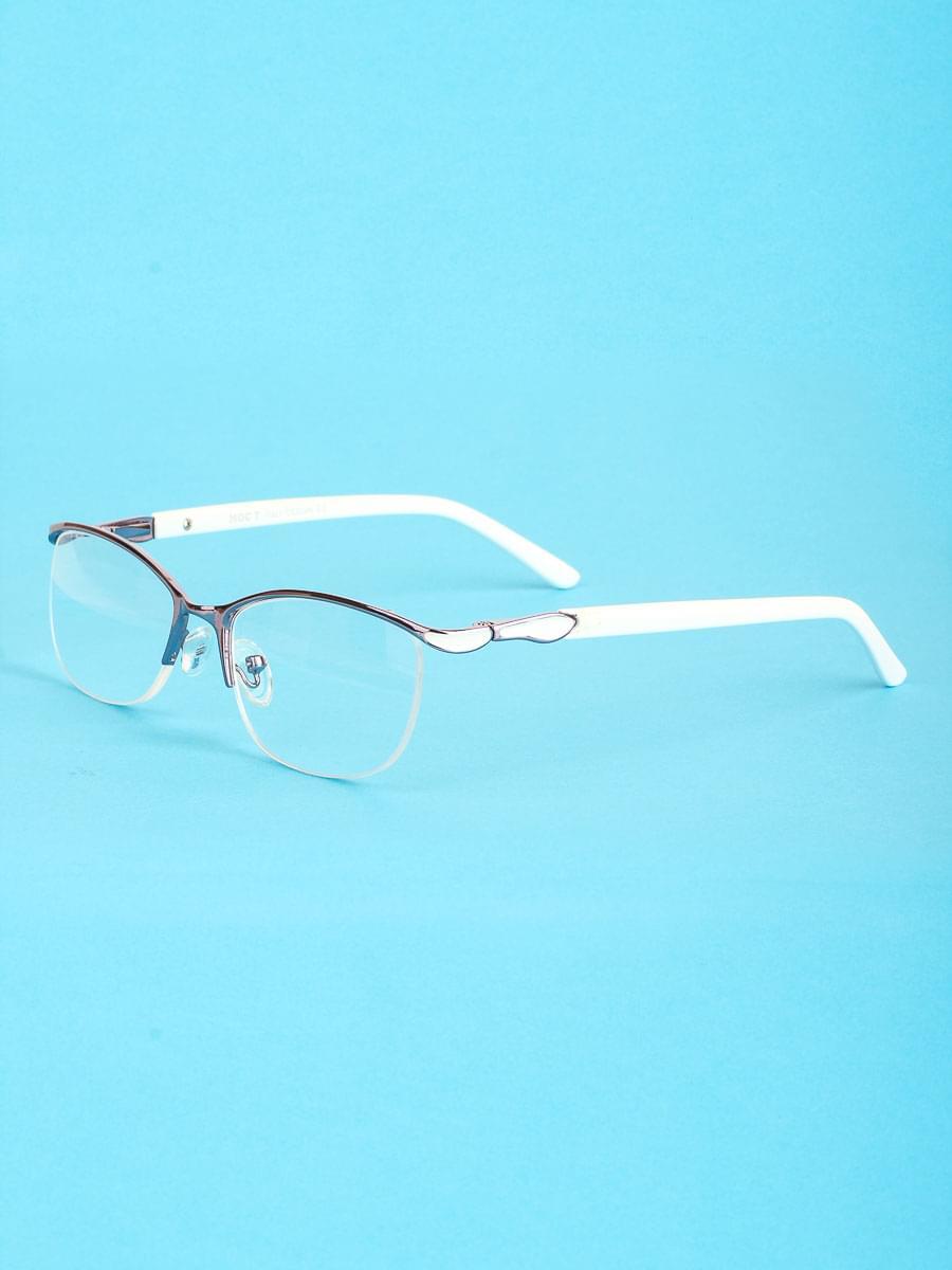 Готовые очки Most 102 C3 pd58-60 (-9.50)