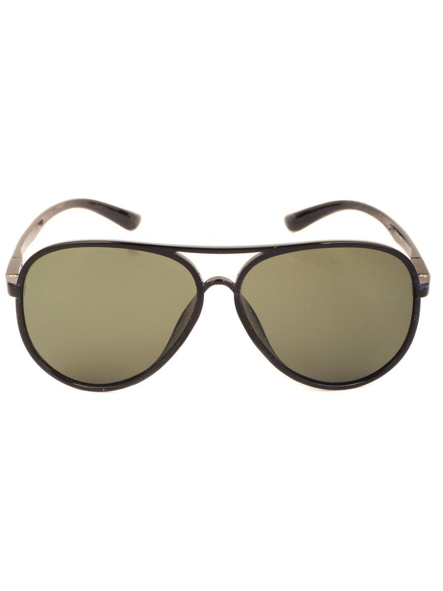 Солнцезащитные очки KANGBO 5247 C1