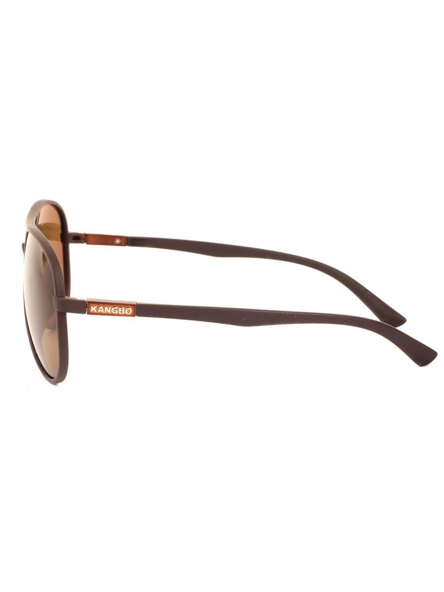 Солнцезащитные очки KANGBO 5247 C2