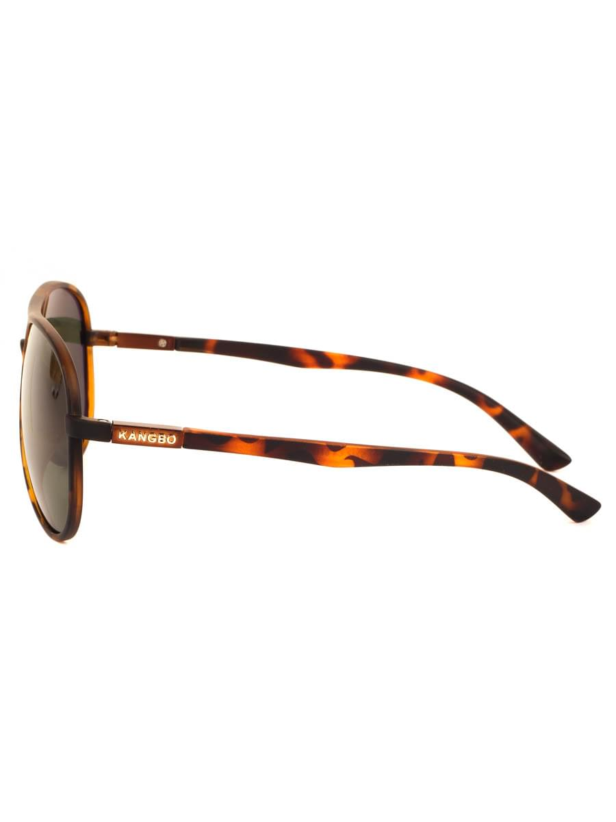 Солнцезащитные очки KANGBO 5247 C4