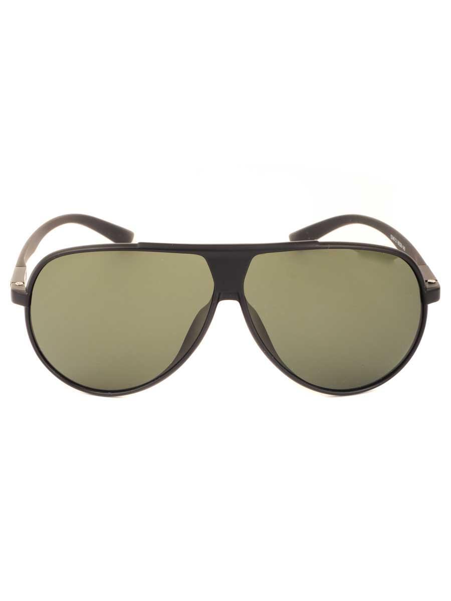 Солнцезащитные очки KANGBO 5248 C1