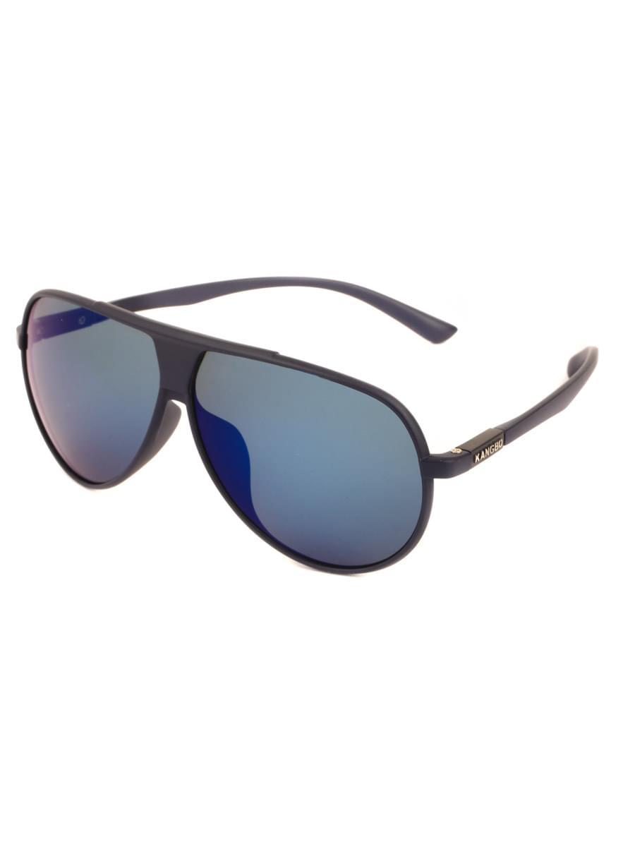 Солнцезащитные очки KANGBO 5248 C3