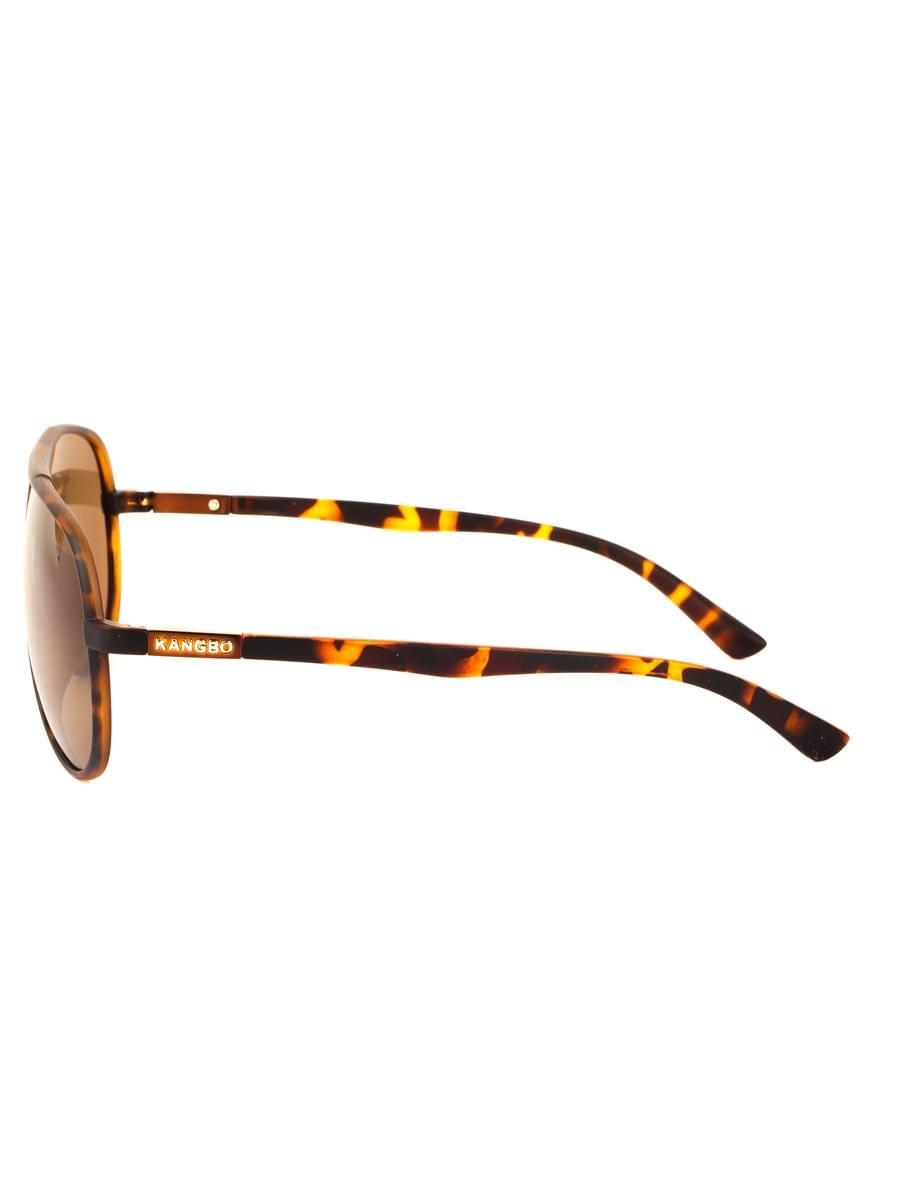 Солнцезащитные очки KANGBO 5248 C4