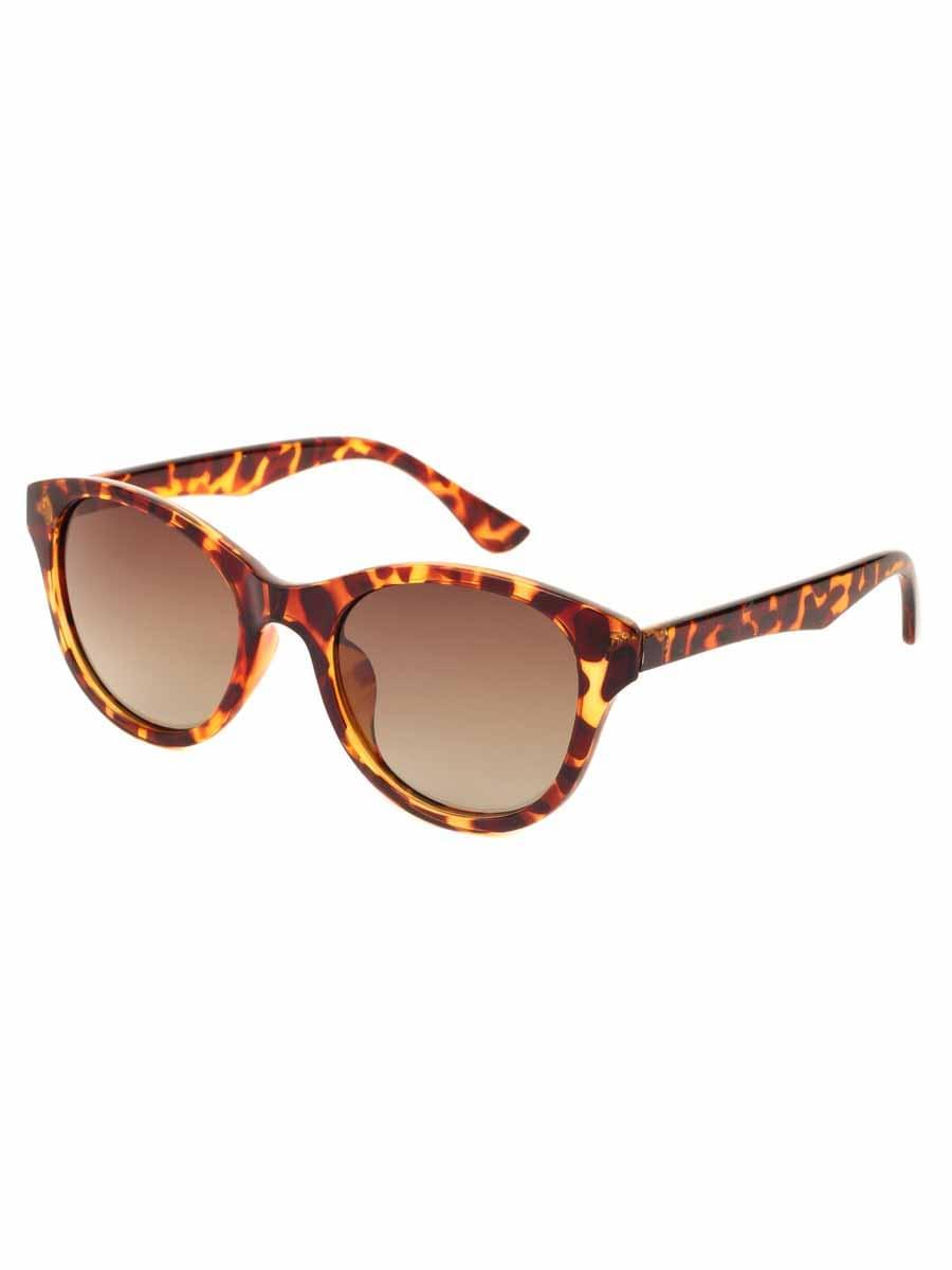Солнцезащитные очки KANGBO 5889 C4