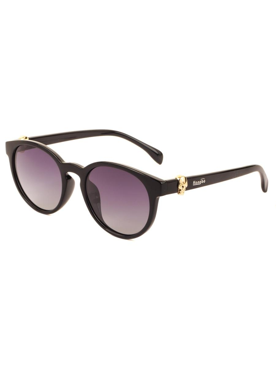 Солнцезащитные очки KANGBO 5893 C1