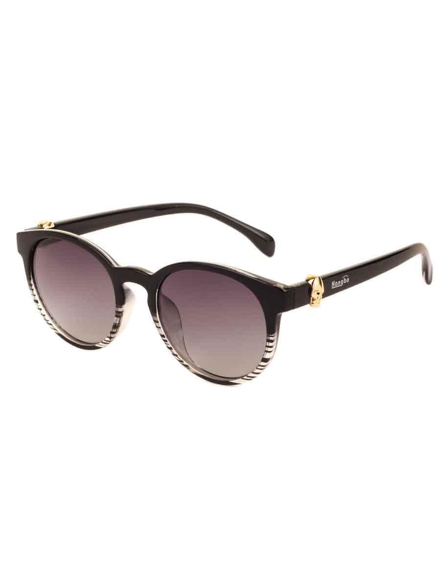 Солнцезащитные очки KANGBO 5893 C2