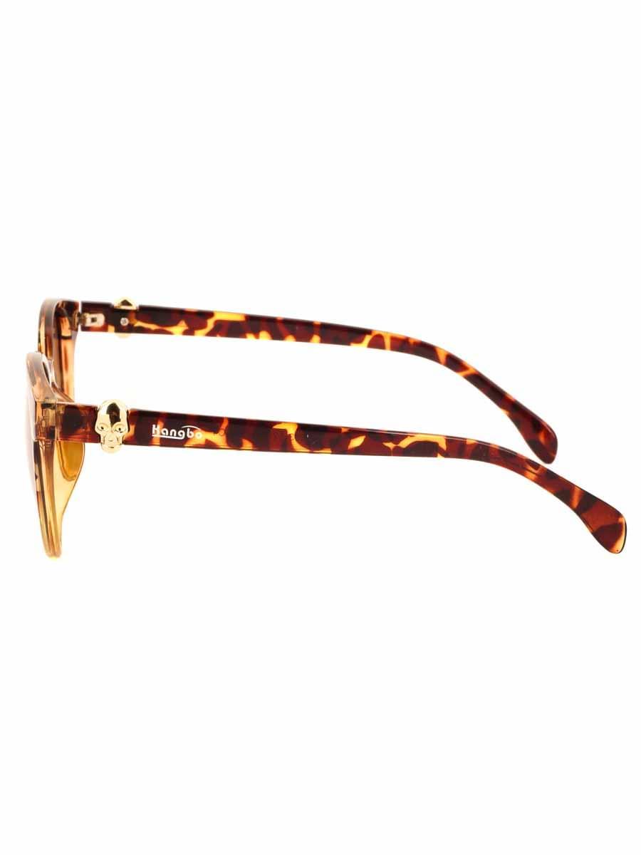 Солнцезащитные очки KANGBO 5893 C4