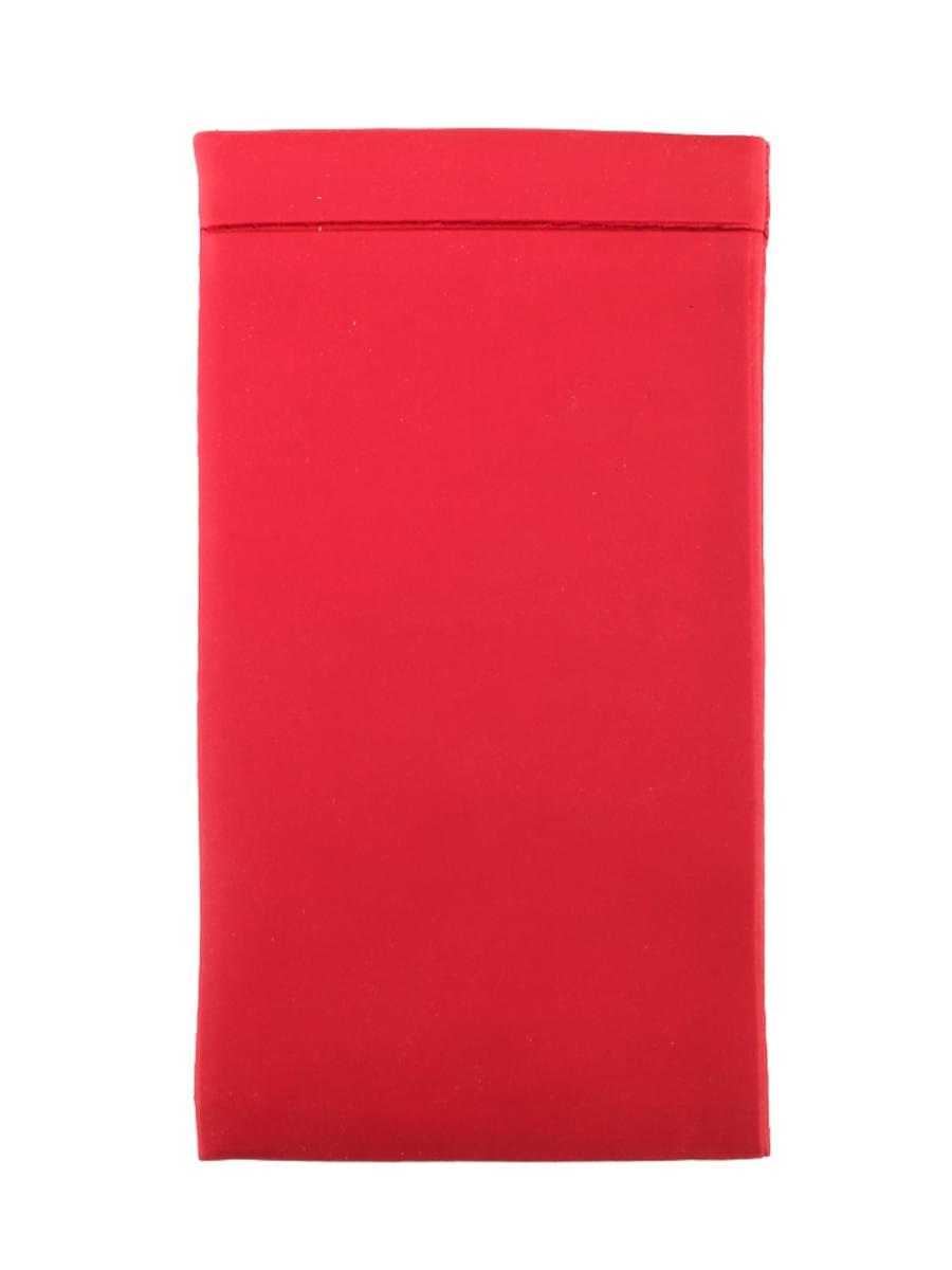 Мешочек для очков TAO 2 Розовый широкий