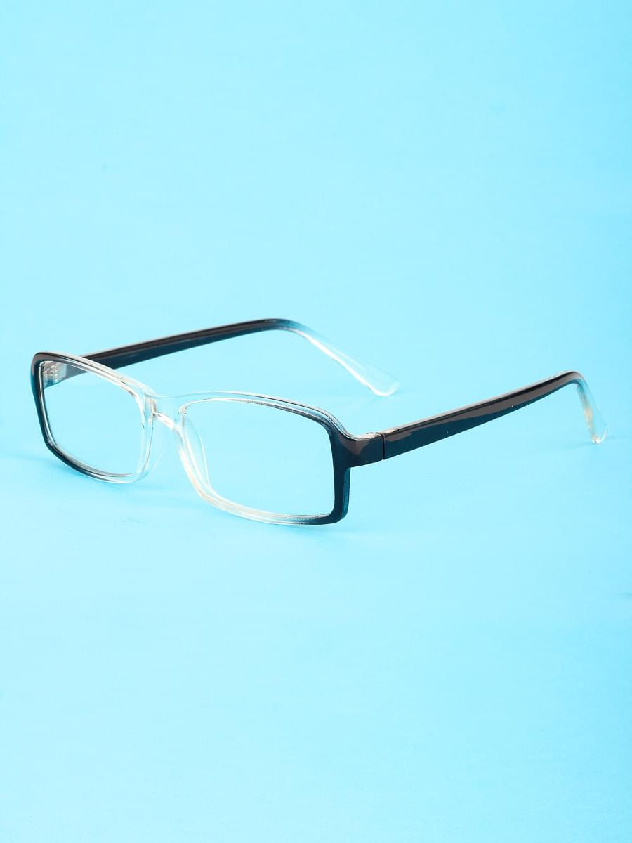 Готовые очки Восток 107 Серые, Не годен (-9.50)