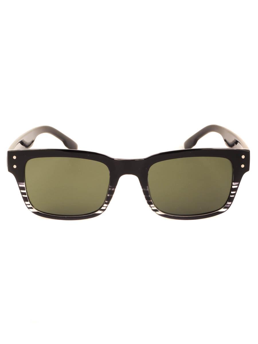 Солнцезащитные очки KANGBO 5907 C2