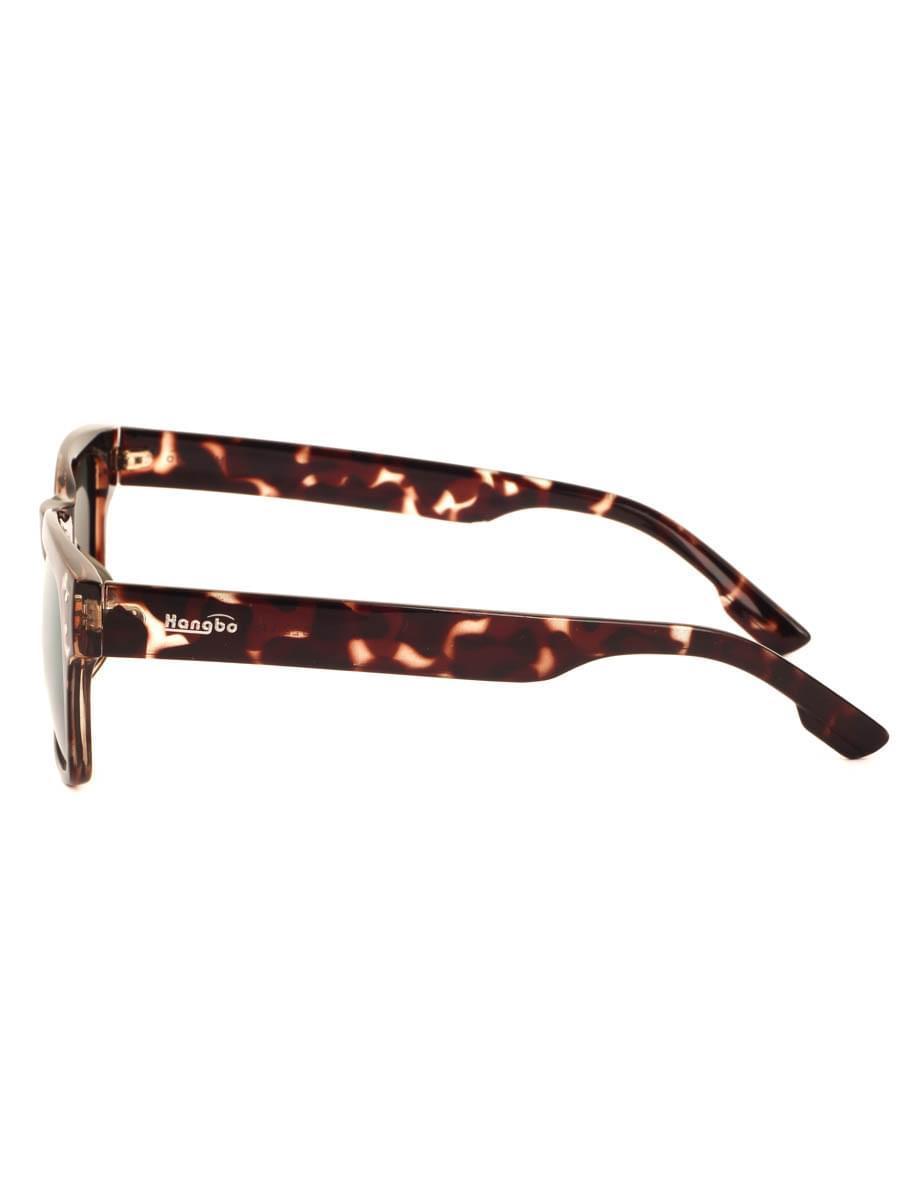 Солнцезащитные очки KANGBO 5907 C5