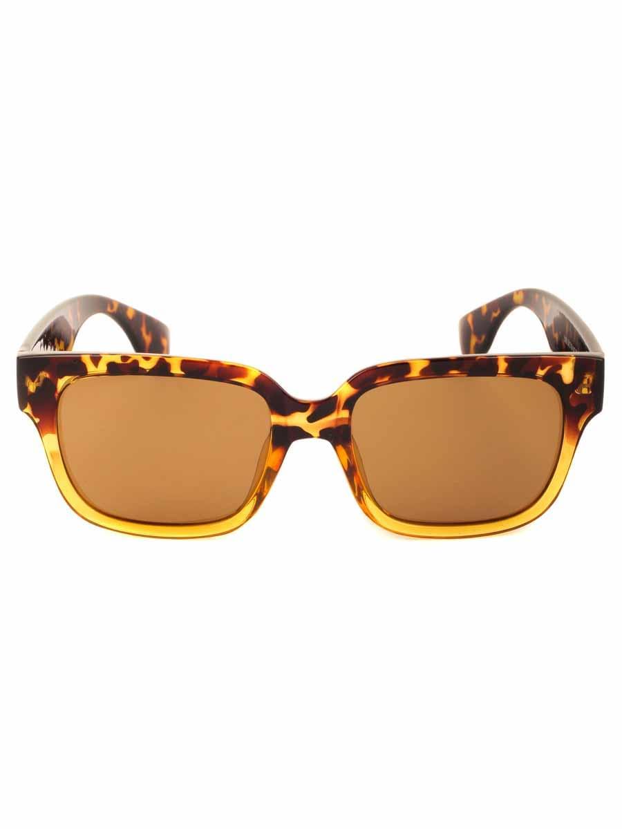 Солнцезащитные очки KANGBO 5908 C5