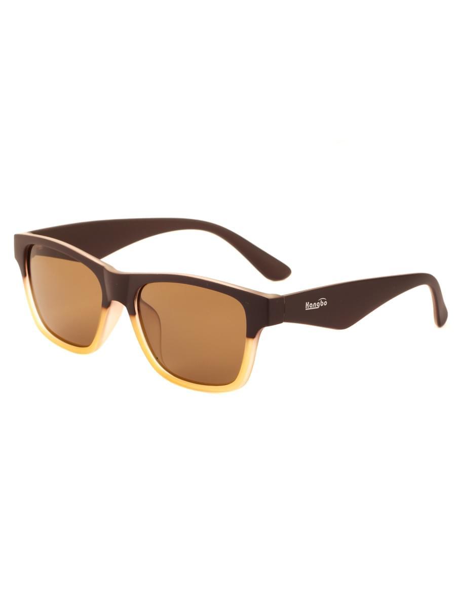 Солнцезащитные очки KANGBO 5909 C5