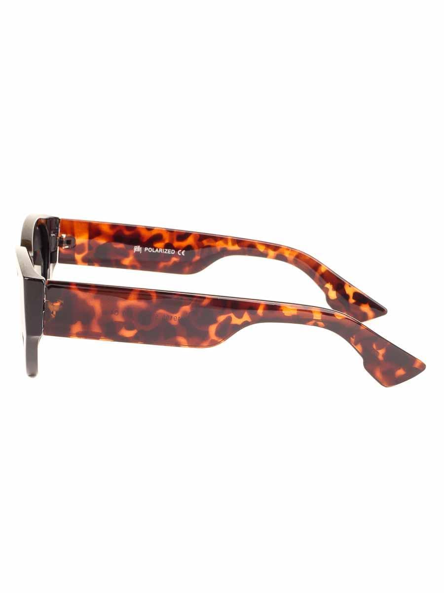 Солнцезащитные очки Feillis P19195 C4