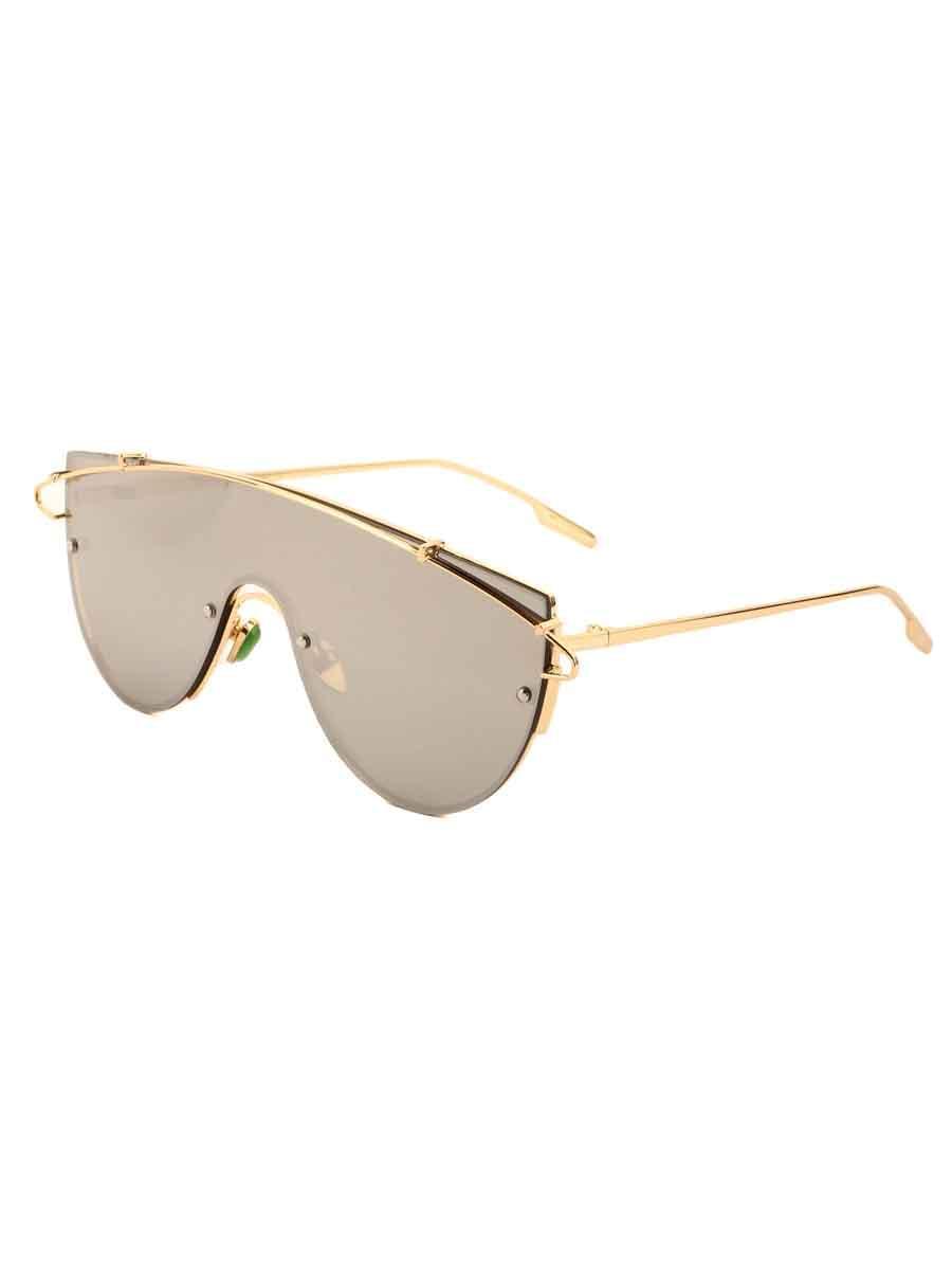 Солнцезащитные очки MARC 8802 C1