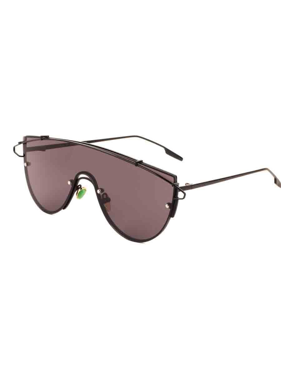 Солнцезащитные очки MARC 8802 C2
