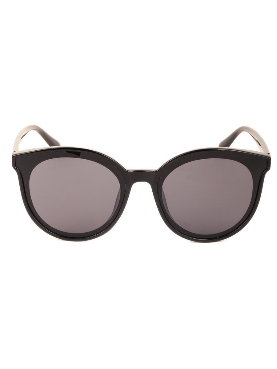 Солнцезащитные очки OneMate 068 Черные