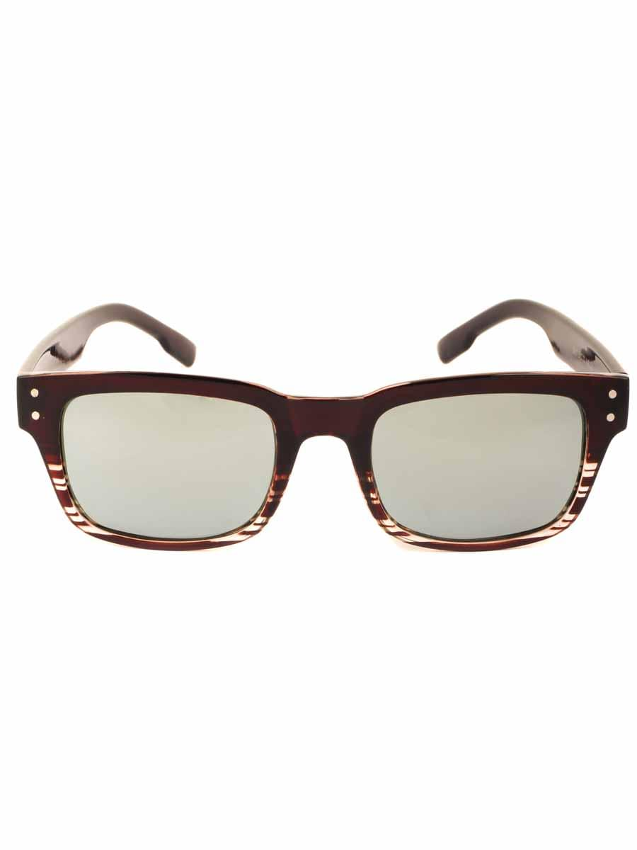 Солнцезащитные очки OneMate 5907 C3