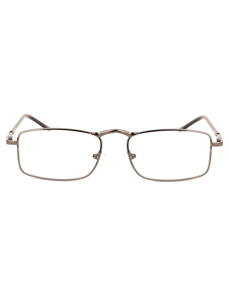 Готовые очки Oscar 808 С3 (-9.50)