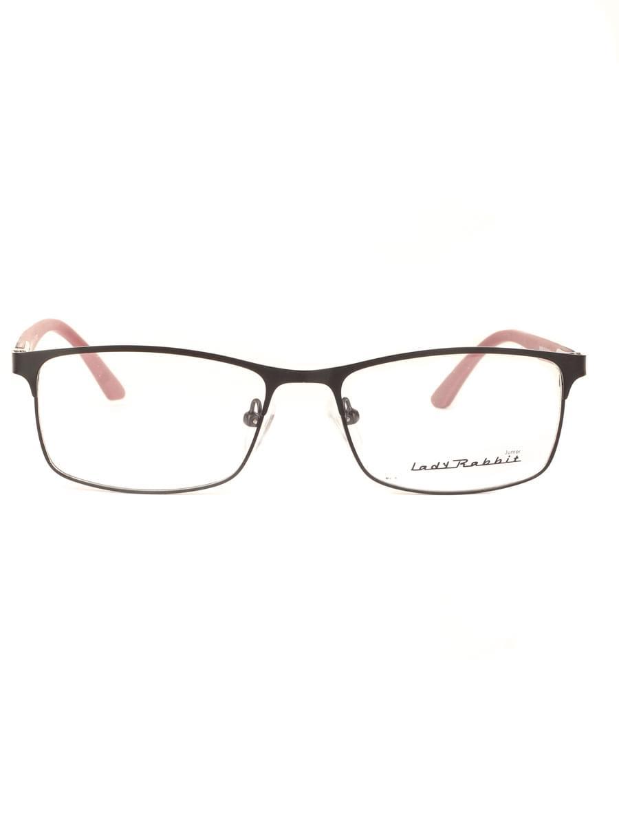 Оправа для очков детская LadyRabbit R1060 C1
