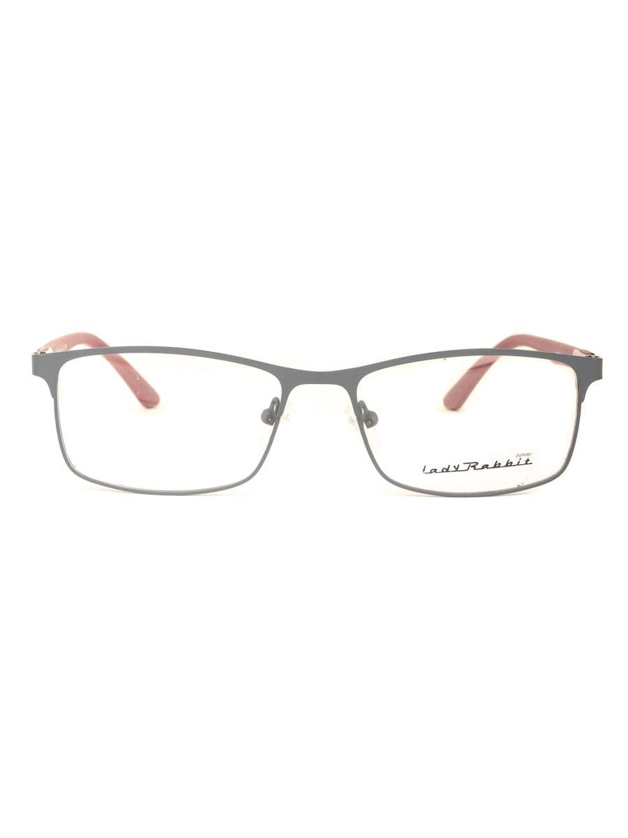 Оправа для очков детская LadyRabbit R1060 C4