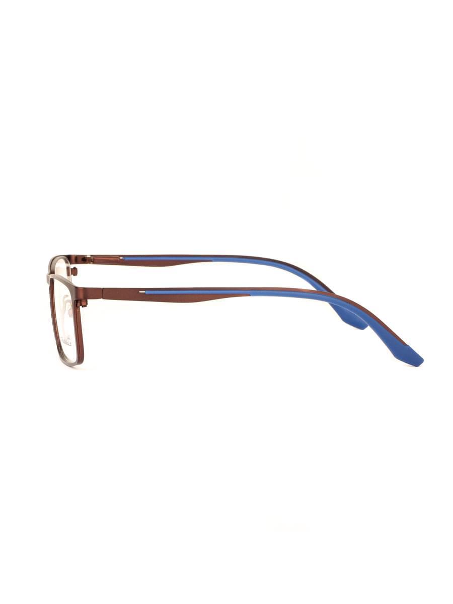Оправа для очков детская LadyRabbit R1063 C2