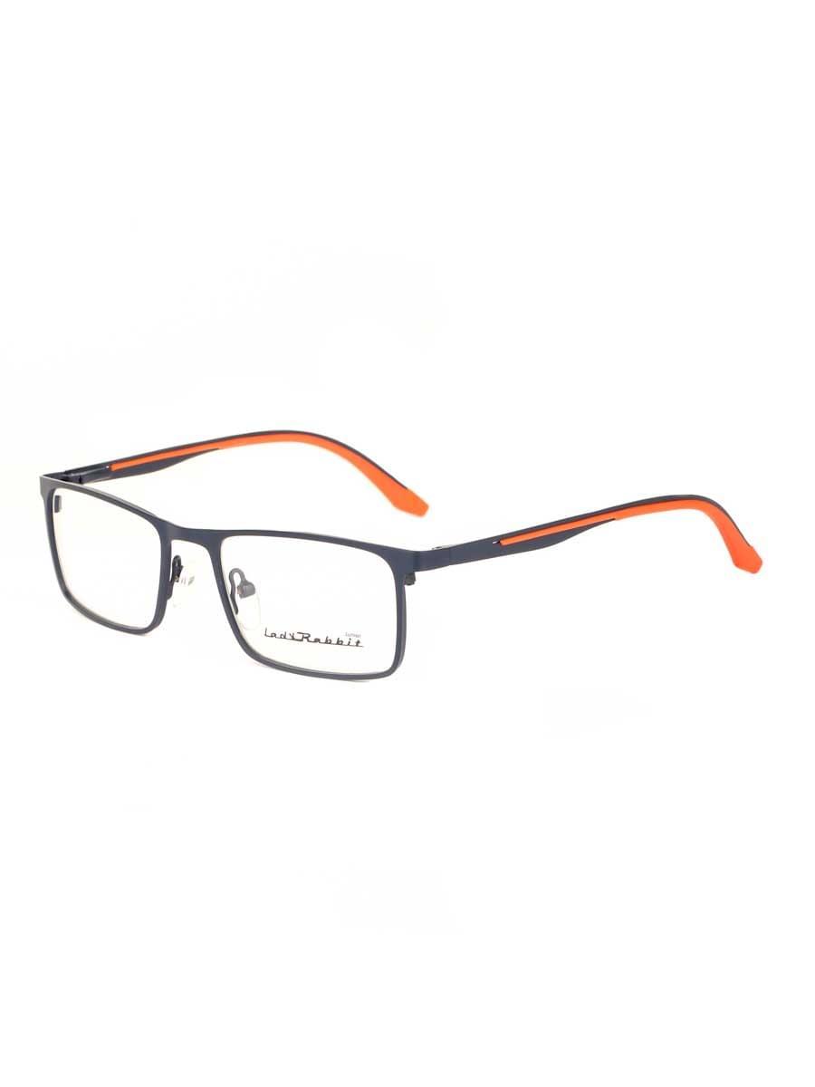 Оправа для очков детская LadyRabbit R1063 C3