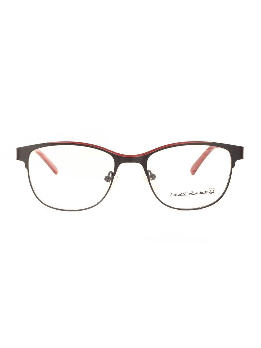 Оправа для очков детская LadyRabbit R1064 C1