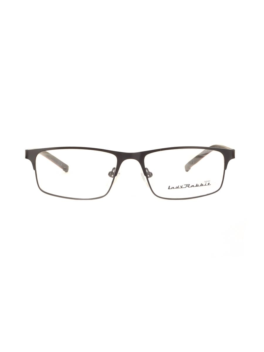 Оправа для очков детская LadyRabbit R1066 C1