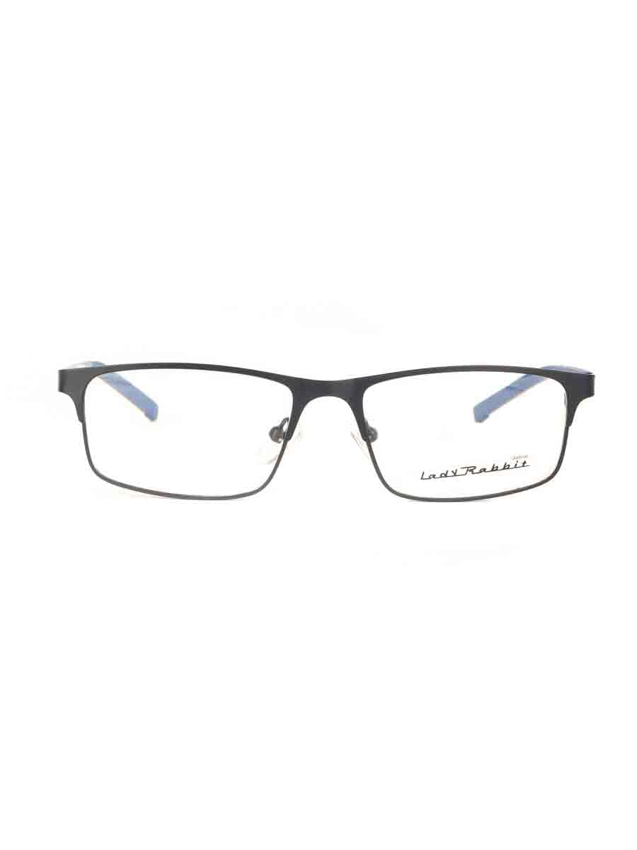 Оправа для очков детская LadyRabbit R1066 C4