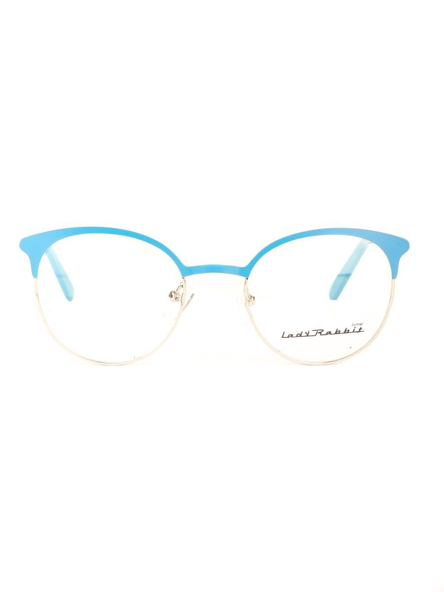 Оправа для очков детская LadyRabbit R1069 C4