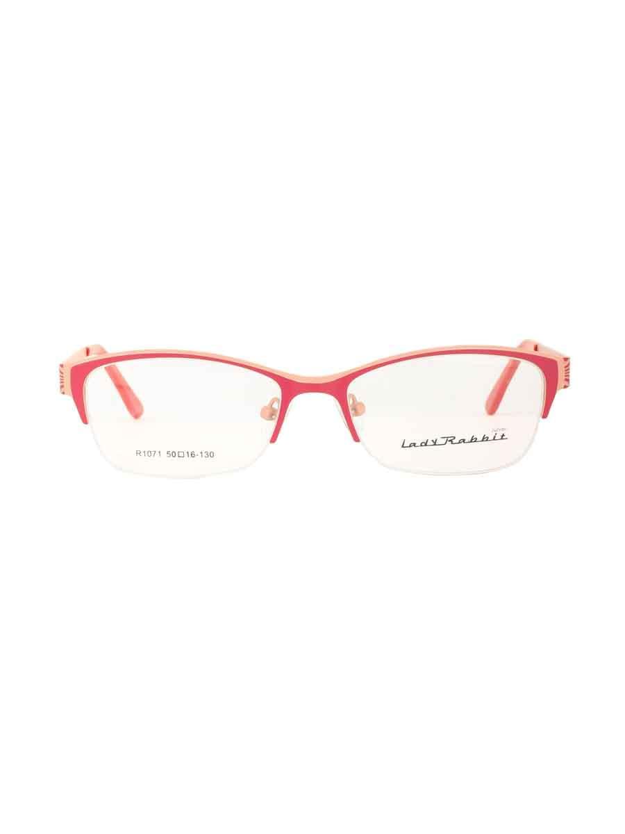 Оправа для очков детская LadyRabbit R1071 C2