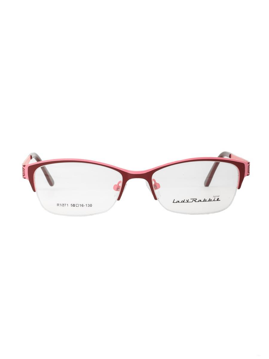 Оправа для очков детская LadyRabbit R1071 C5