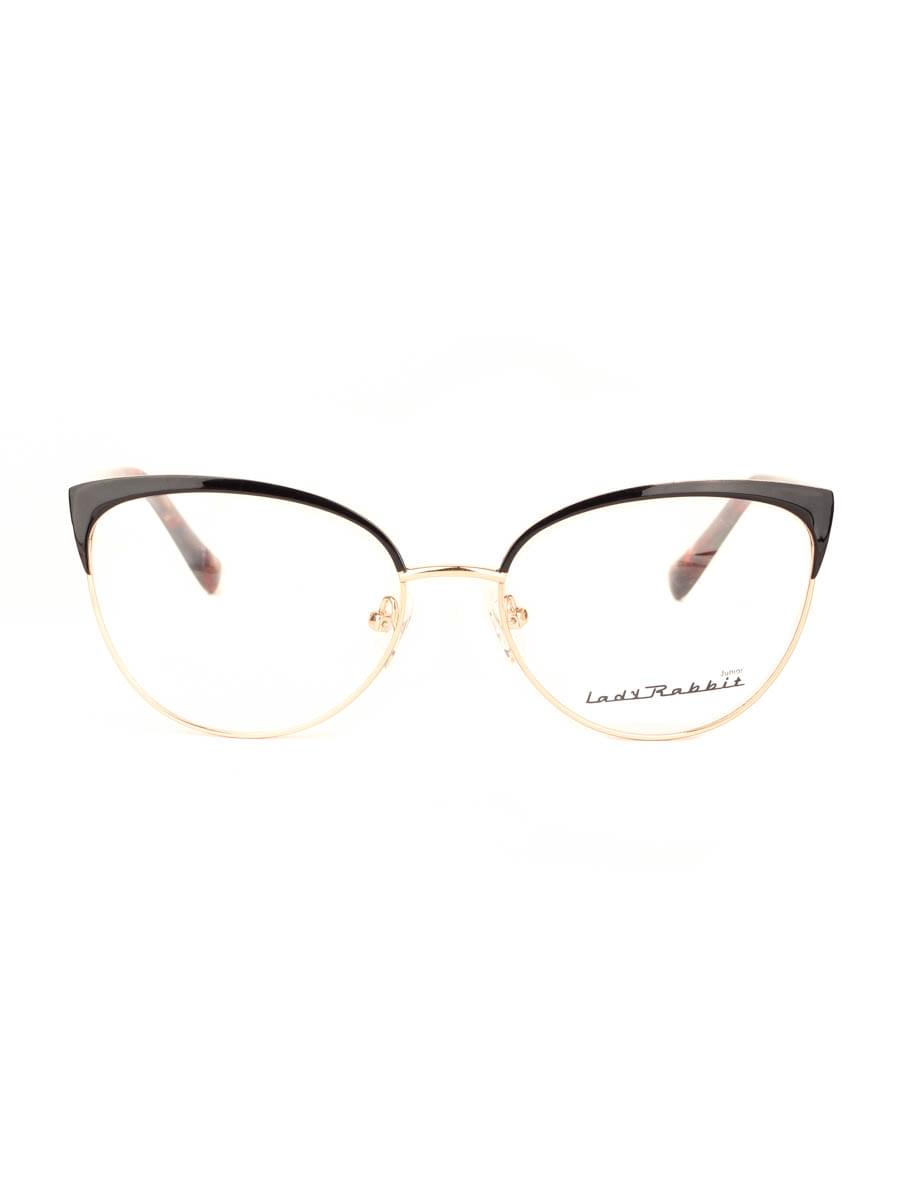 Оправа для очков детская LadyRabbit R1073 C1
