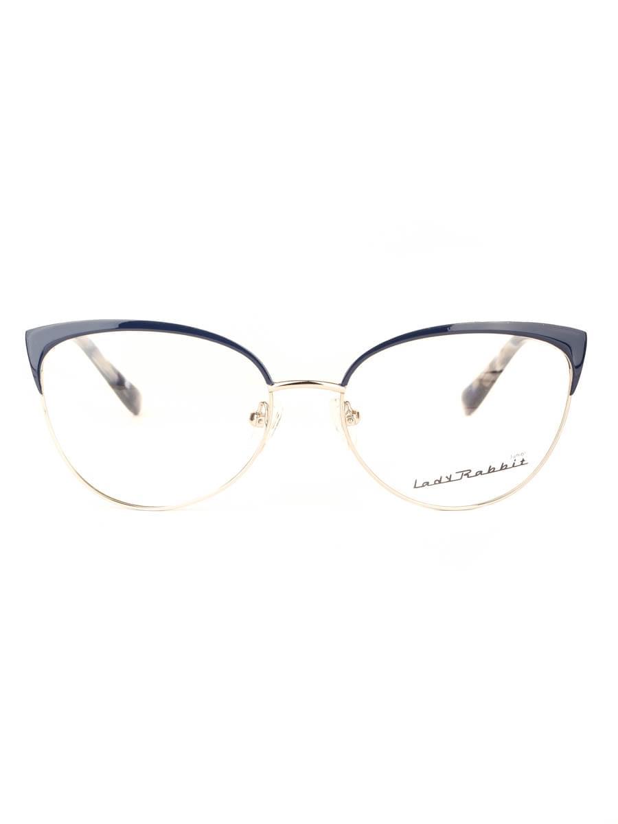 Оправа для очков детская LadyRabbit R1073 C3