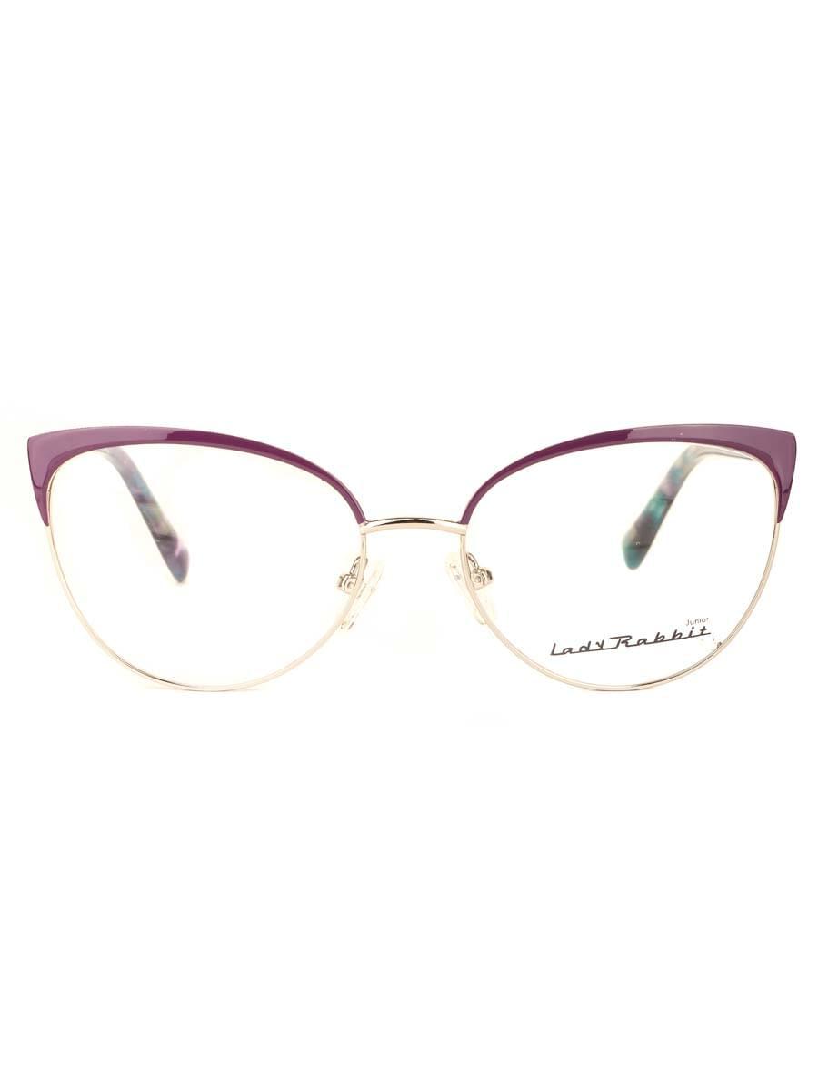 Оправа для очков детская LadyRabbit R1073 C4