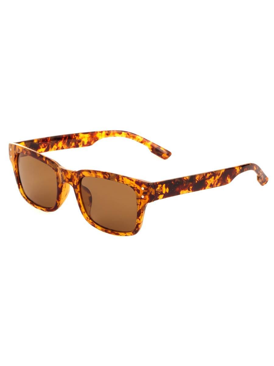 Солнцезащитные очки OneMate 5907 C7