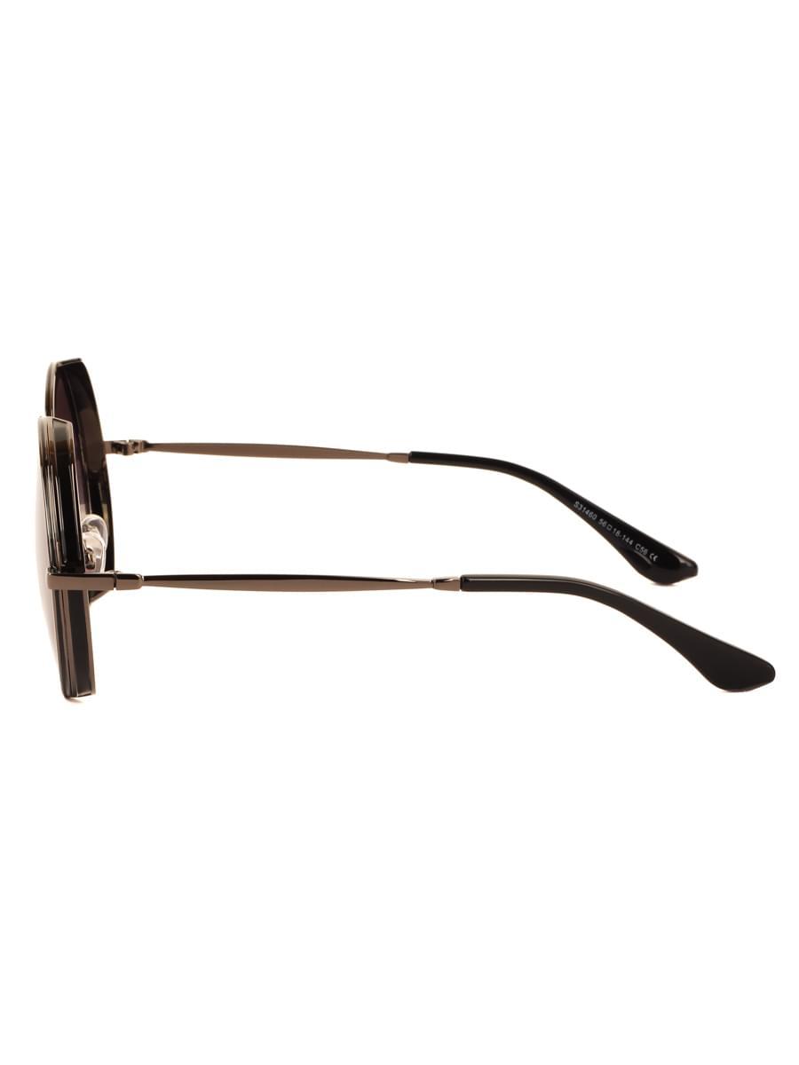 Солнцезащитные очки KAIZI 31460 C56