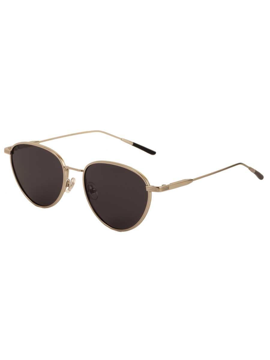 Солнцезащитные очки KAIZI 32032 C56