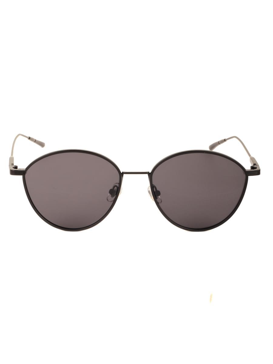 Солнцезащитные очки KAIZI 32033 C32
