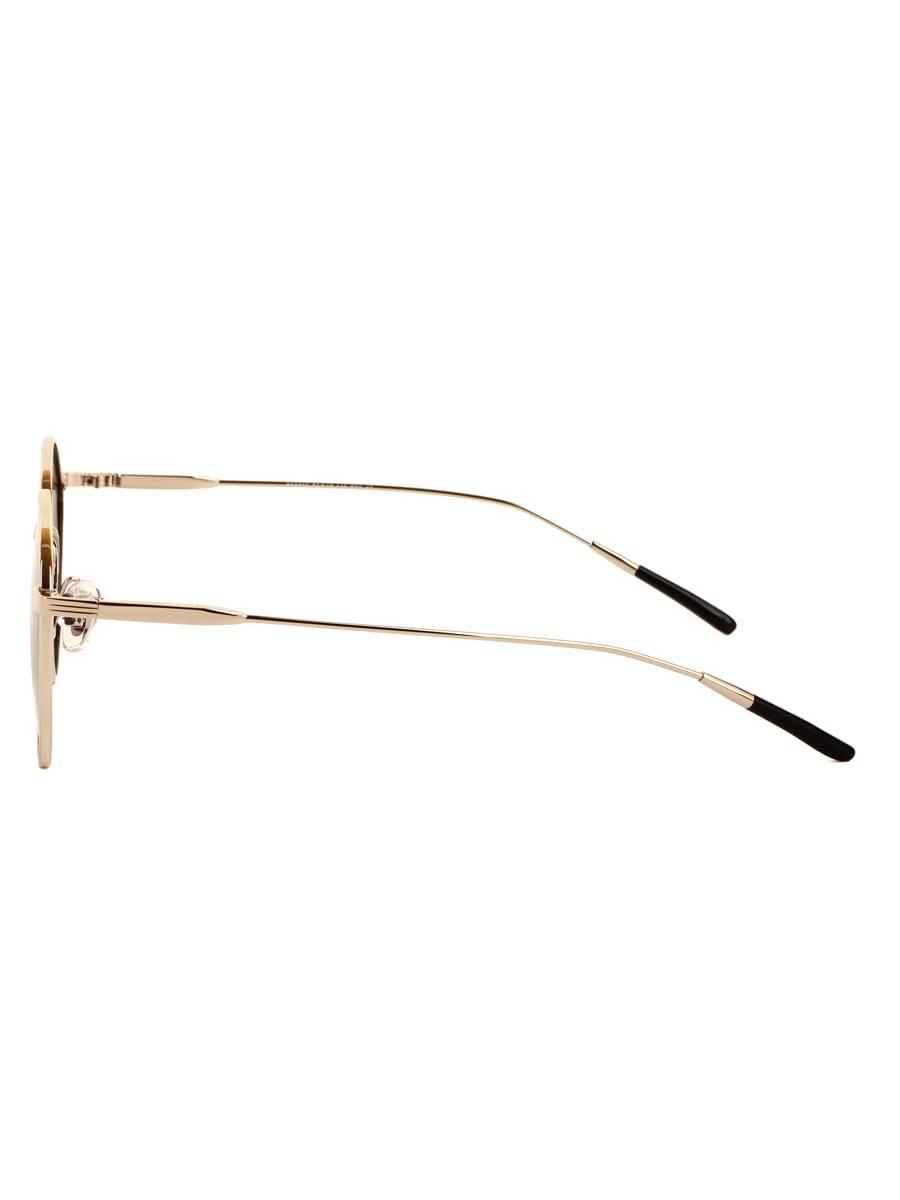 Солнцезащитные очки KAIZI 32033 C56