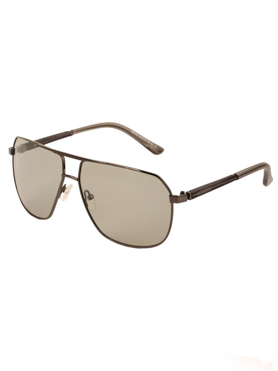 Солнцезащитные очки KAIZI 98184 C1