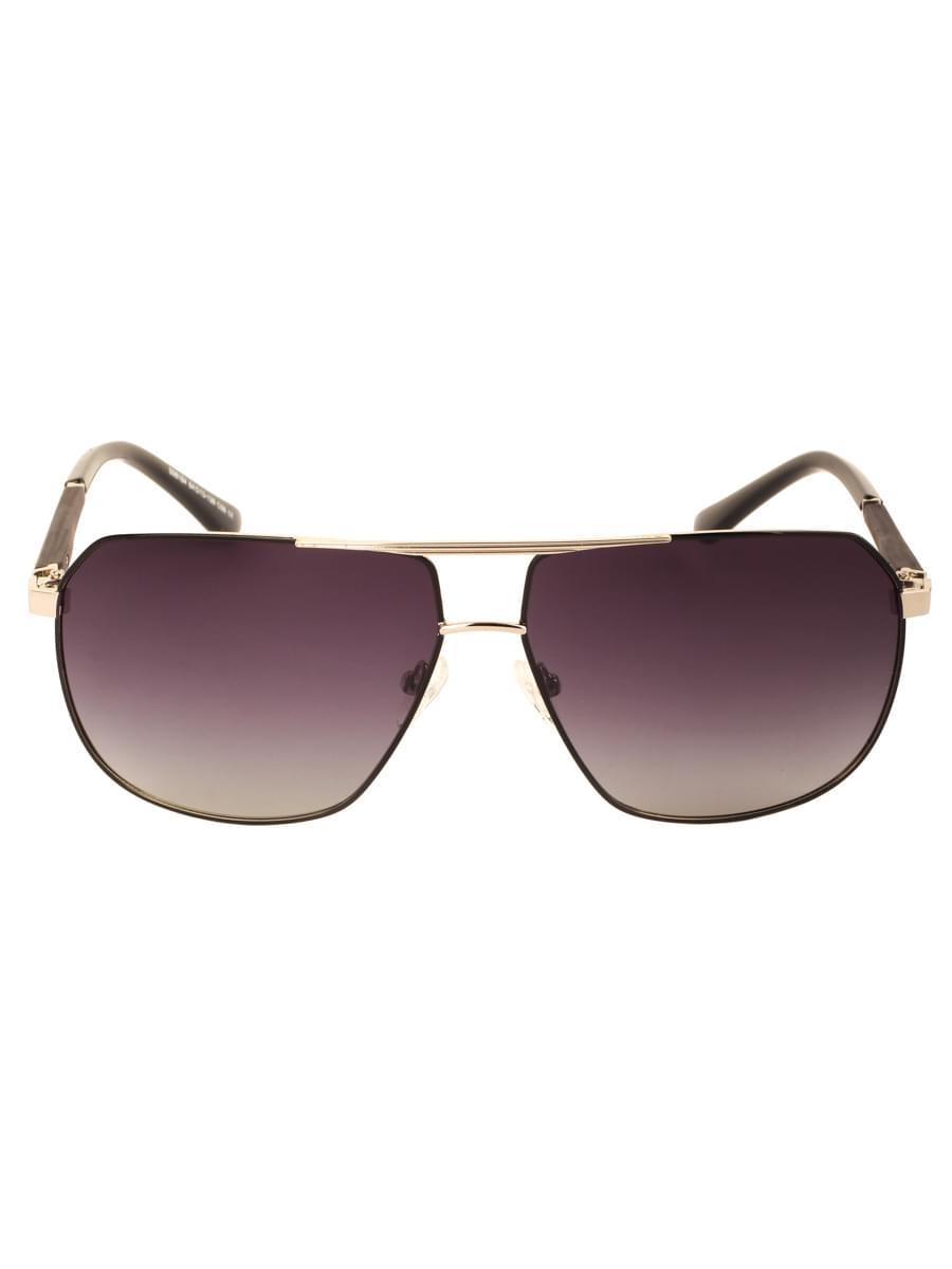 Солнцезащитные очки KAIZI 98184 C56