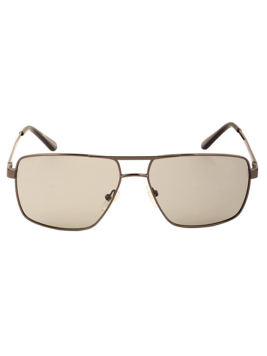 Солнцезащитные очки KAIZI 98188 C1