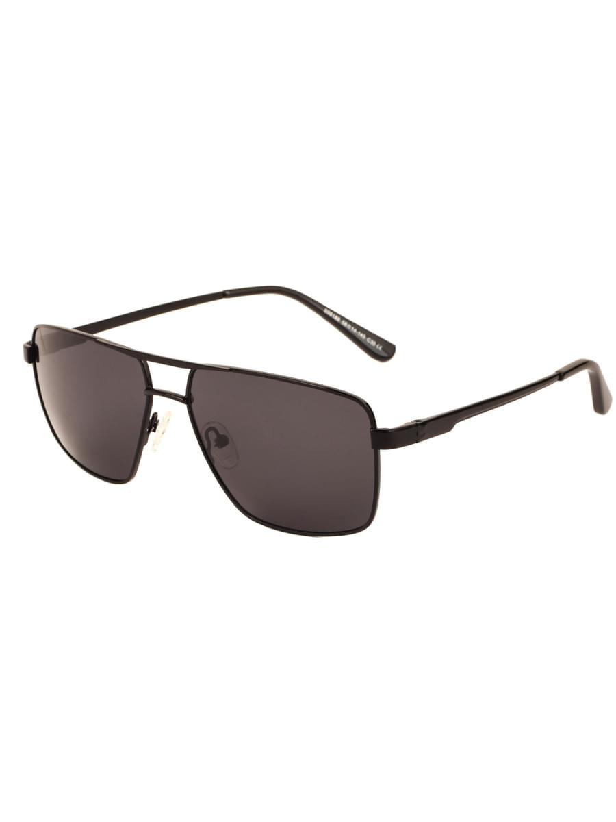 Солнцезащитные очки KAIZI 98188 C30