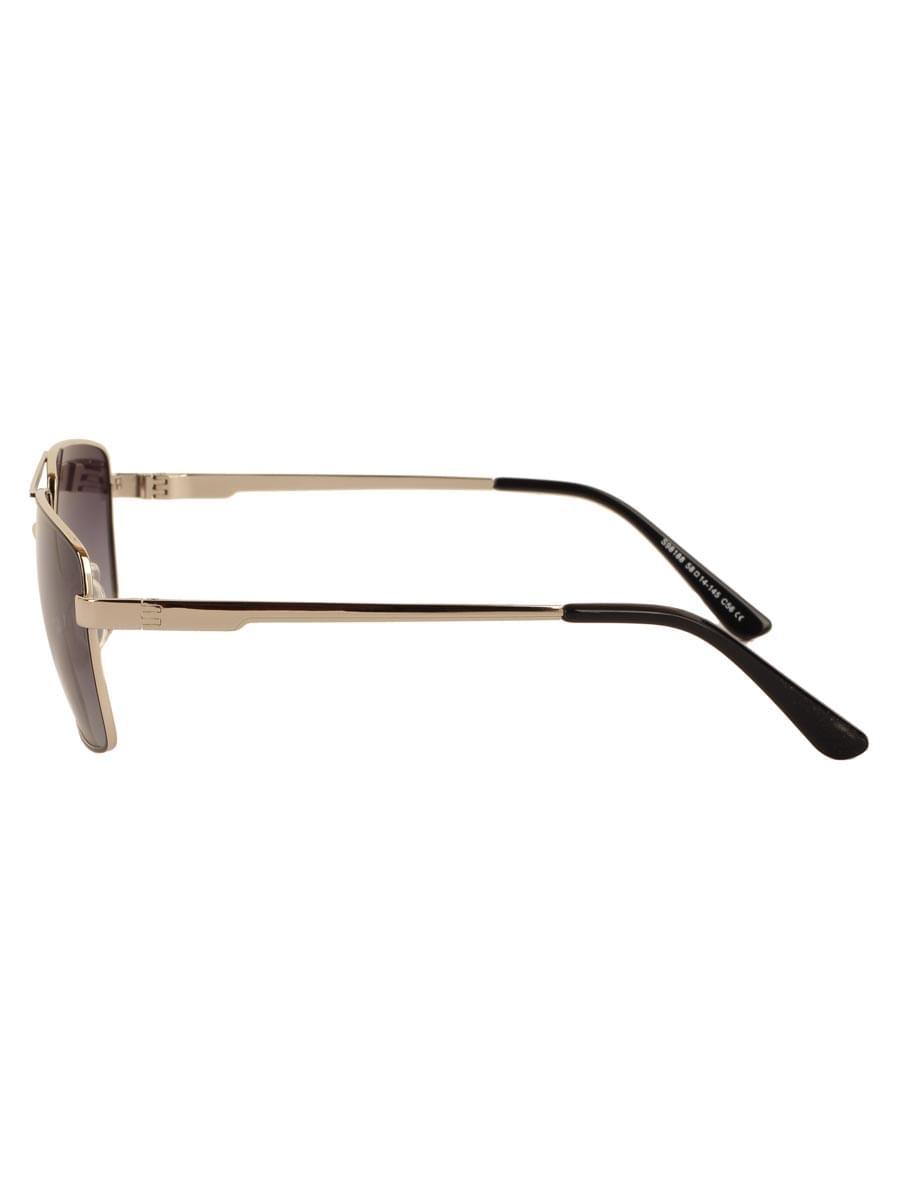 Солнцезащитные очки KAIZI 98188 C56