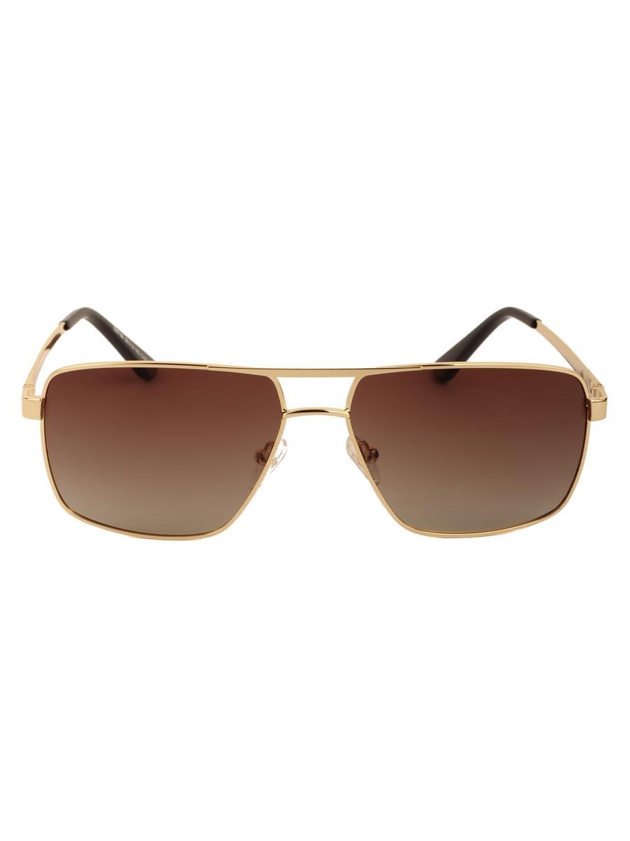 Солнцезащитные очки KAIZI 98188 C101