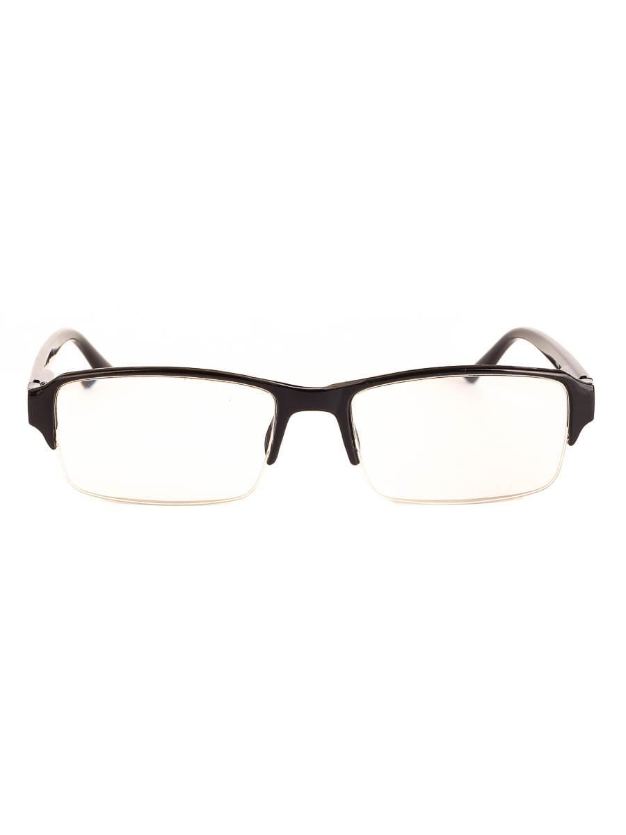 Готовые очки Восток 0056 Черные