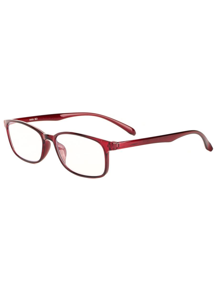 Готовые очки Восток 102 C2 Блюблокеры (-9.50)